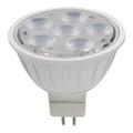 HALCO 81121 MR16FL5/830/LED