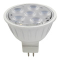 HALCO 81123 MR16FL7/827/LED