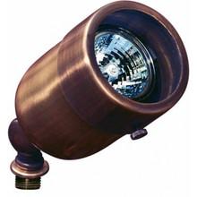Dabmar LV29 Brass Directional Spot Light