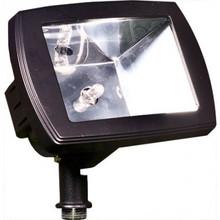 Dabmar LV105 Cast Aluminum Directional Area Flood Light