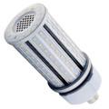 HALCO 84006 HID36/840/MV2/EX39/LED