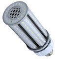 HALCO 84012 HID54/840/MV2/LED