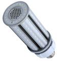 HALCO 84015 HID54/850/MV2/EX39/LED