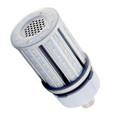 HALCO 84021 HID27/840/MV2/EX39/LED