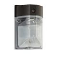 HALCO 10171 MWP12/U40BZ/PC
