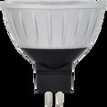 HALCO 81059 MR16BBF/827/LED