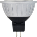 HALCO 81061 MR16WFL20/827/LED