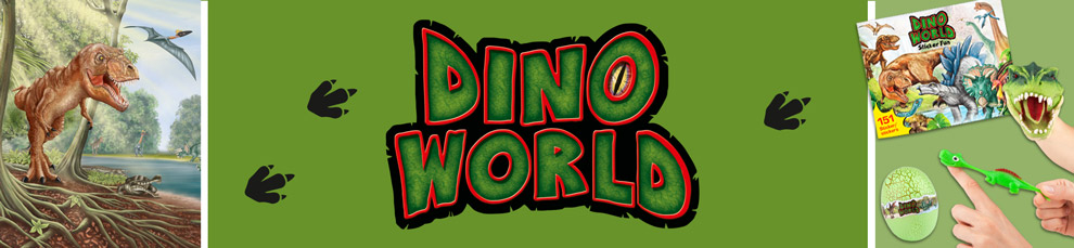 dino-world-header.jpg
