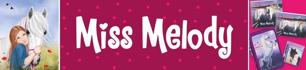 miss-melody.jpg