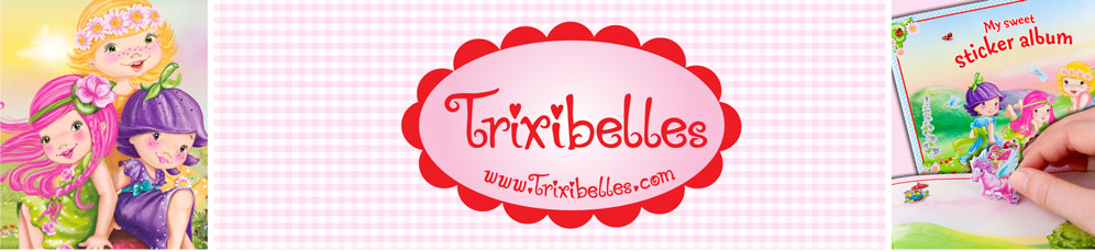 trixibelle-front-picture.jpg