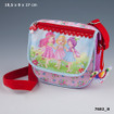 Trixibelles Kindergarden Shoulder Bag www,the-village-square.com EAN: 4010070211738