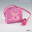 Style Princess Shoulderbag- Ballerina www.the-village-square.com EAN: 4010070240318