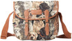 Tapestry Messenger Labrador by Signare  www.the-village-square.com EAN:  5060238948968 MPN: MESG-LAB