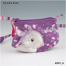 My Style Princess Mini Shoulderbag www.the-village-square.com EAN: 4010070271602