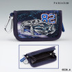 Monster Cars Purse www.the-village-square.com EAN:4010070293666