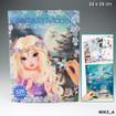 Fantasy World Sticker World www.the-village-square.com EAN: 4010070315528