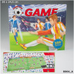 Create Your Football Game Colouring Book www.the-village-square.com EAN: 4010070320065