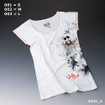Dark Dudes T-Shirt - Dolly Dude Dark Dudes www.the-village-square.com