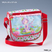 Trixibelles Kindergarden Shoulder Bag - Tini www,the-village-square.com