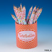 Trixibelles Pencil Trixibelles www.the-village-square.com