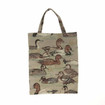 Tapestry Eco Bag - Duck www.the-village-square.com