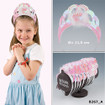 My Style Princess crown www.the-village-square.com EAN: 4010070226053