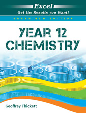 Free-to-download Year 12 Pass Cards