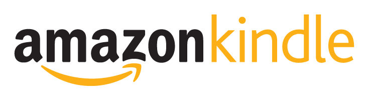amazon-kindle-logo-long.jpg