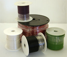 General Purpose Automotive Wire