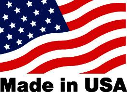 made-in-usa-jpg.jpg
