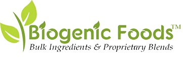 biogenicfoods.logofinal.jpg