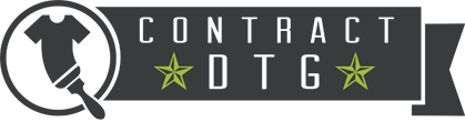 contractdtg-logo-green-stars400.png