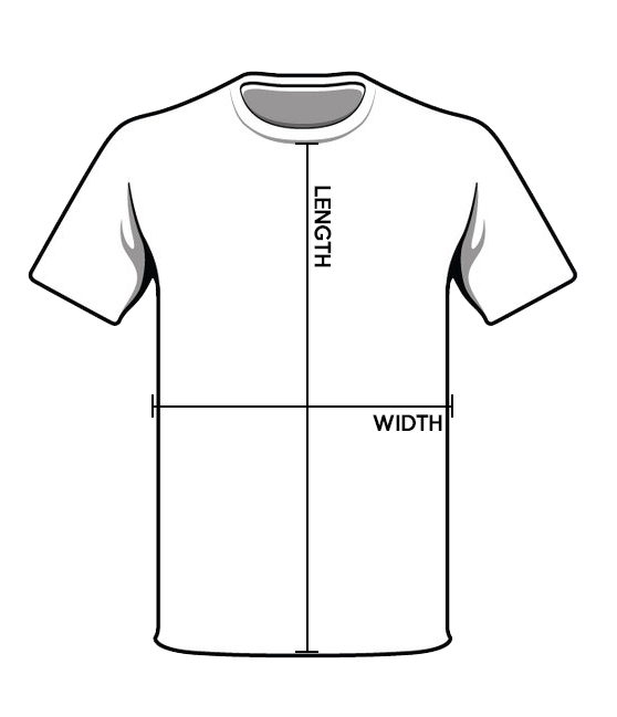t-shirt-measuring-diagram.png