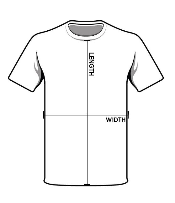 t-shirt-measuring-diagram.png