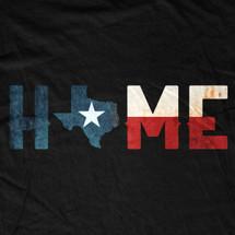 Texas Home