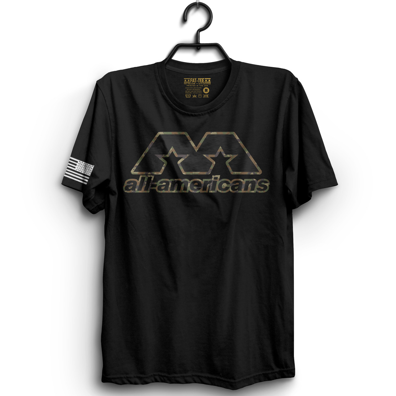 c92baa9f7f Custom Max 4 Camo T Shirts – EDGE Engineering and Consulting Limited