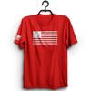 Betsy Ross shirt