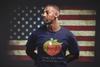Impeach Trump   Make America Peachy Again T-Shirt