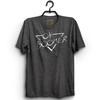 Ok Boomer T-Shirt