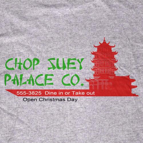 9c7235916739 Chop Suey Palace