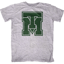 Tech Memorial TM T-Shirt