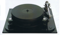 Arezzo Reference Turntable