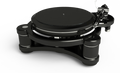 Origin Live - Voyager Turntable