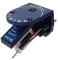 Sumiko Blue Point Evo III MC Cartridge