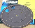 Exchange any Ringmat version to a Anniversary Gold Spot Ringmat 'Real Ale' version