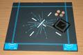 Additional Dark Vivacity Panel Pack (i.e. additional to Starter Pack) (Fireworks Version)