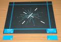 Vivacity Topper Panel Upgrade Pack (Fireworks Version)