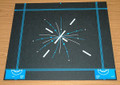 Vivacity Topper Panel - Individual Component (Fireworks Version)