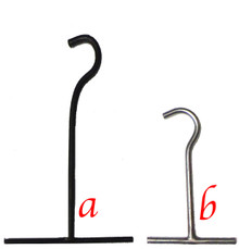 Weight Hook (Single)
