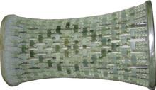 "Jade Pillow""白玉石""健康枕 (適用於紓壓、降壓、 清腦促進腦部血液循環)"